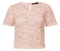 Shirt rosé