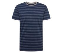 Shirt 'sg-039Ee2K024' navy