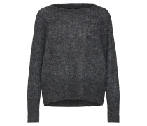 Pullover 'onlHANNA L/S Pullover Knt'