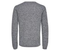 Pullover 'SH DShane'