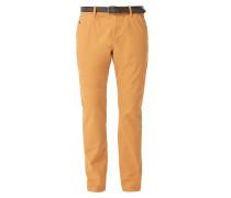 Chino orange