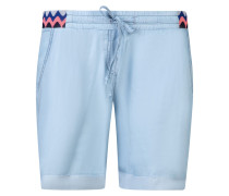 Shorts 'Bobby the Shorts'