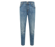 Jeans 'avi Blue' blue denim