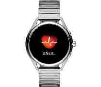 Art5026 Smartwatch (Wear OS by Google)