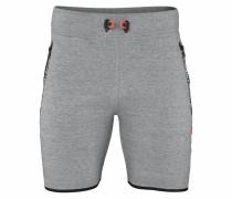 Shorts 'gym Tech Slim Short'