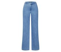 Jeans 'travina' blue denim
