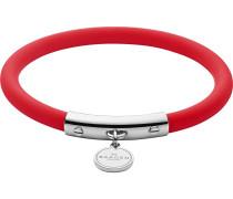 Armband 'Aaren Kulor Blakely Skj1280040'
