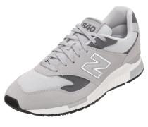 Sneaker 'ml840' grau / hellgrau