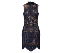 Kleid 'alice Lace Dress' navy