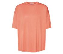 Shirt 'Anika' koralle