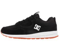 Sneaker 'Kalis Lite' schwarz