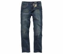 Jeans 'Willis' blau