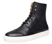 Sneaker '66 MS' schwarz