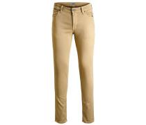Slim Fit Jeans 'glenn Original AKM 696'
