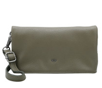 Clutch 'Ronja Small Richmond' mischfarben