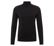 Pullover 'onsalex 12 Roll Neck Knit'