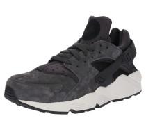 Sneaker 'Huarache Run Premium'