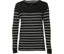 Longsleeve 'LW ESS Stripe Relaxed T-Shirt'