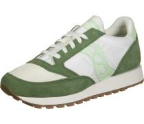 Sneaker 'Jazz Vintage' weiß / grün