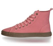 Sneaker 'Goto HI 18' altrosa