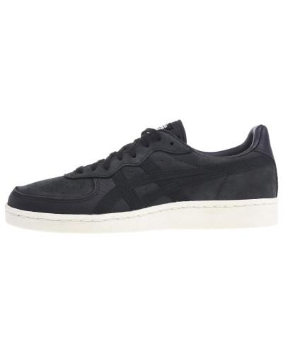 Sneaker 'gsm' schwarz
