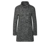 Mantel 'onlSOPHIA Boucle Wool Coat CC'