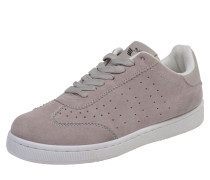 Sneaker 'Anouk' taupe