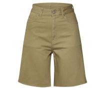 Shorts 'Meja' khaki