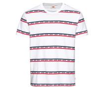 T-Shirt 'sssetinmissiontee'