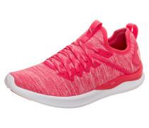 Sneaker 'Ignite Flash evoKNIT' pink
