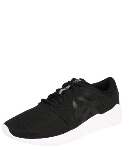 Sneaker 'Gel-Lyte Komachi' schwarz