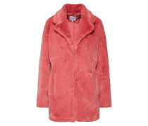 Mantel pink