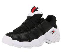 Sneaker 'wmns Heritage Chunky Sneaker'