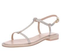 Sandale 'yboimma' rosa