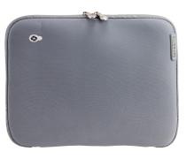Travel Accessories Laptop-Hülle 34 cm