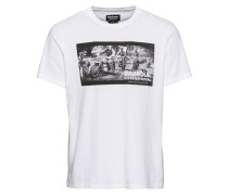 T-Shirt 'Archive Tee'