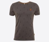 T-Shirt 'El Master Del Buscho'