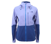 Outdoorjacke 'Apex Flex GTX 2.0'