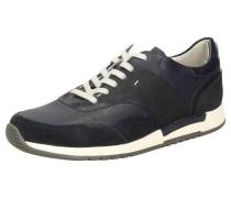 Sneaker 'Rojaro-701' kobaltblau