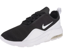 Sneakers 'Air Max Motion 2'