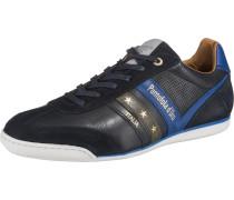 Sneaker 'Vasto Uomo'