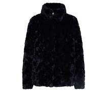 Jacke 'giacca Donna Silverstar'