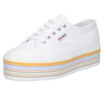 Sneaker '2790 Multicolor Cotw'