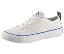 Sneaker 'Astico' weiß