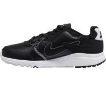 Sneaker 'Atsuma' schwarz / weiß