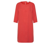 Kleid 'Fianna' rot