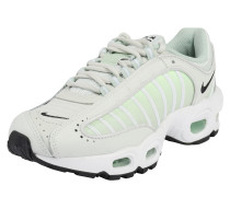 Sneaker 'Nike Air Max Tailwind IV'