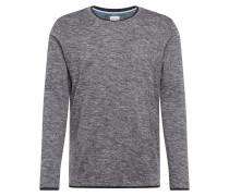Shirt 'sg-129Cc2K016' grau