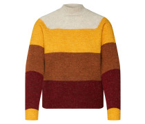Pullover 'onlALTINA L/S Pullover Knt'