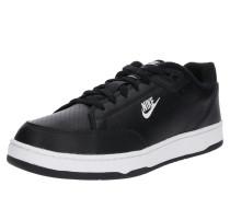 Sneaker 'Grandstand II Shoe'
